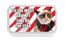 GC_GRUMPY TIME OF YEAR-BOTTOM & POP S.F. TINS