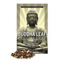 SKINNY BUDDHA LEAF TEA PACK SHOTS 6-2.8z BAGS
