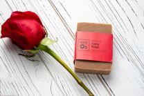 JUICY ROSE - CleanO2 BAR SOAPS - MULTIPLE PACKS