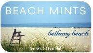 Bethany Beach Mints (24 tins)