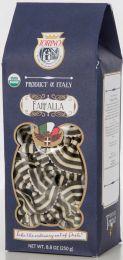REAL TORINO ORIGINAL FARFALLA BIANCA ENERA 8-8.8Z