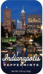 Indianapolis Night (24 tins)