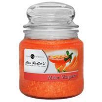 Mia Bella's Melon Margarita 16 oz. Candle - FREE SHIPPING