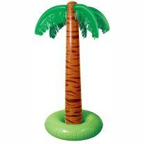 LUAU - Inflatable Palm Tree - FREE SHIPPING