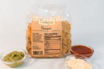 PANSARDO - Pizza 10-7oz Bags