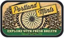 Portland_Bike Tire (24 tins)