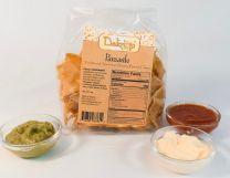 PANSARDO - Rosemary 10-7oz Bags