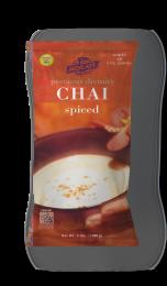 SPICED CHAI -  2-3LB BAGS - MOCAFE