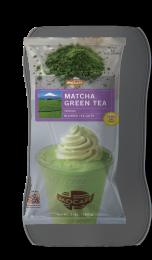 MATCHA GREEN TEA -  2-3LB BAGS - MOCAFE