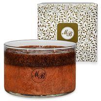 Mia Bella's Coffee Table Signature Scents - Fireside 20 oz. - FREE SHIPPING