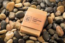 WILDERNESS LAGER - CleanO2 BAR SOAPS - MULTIPLE PACKS