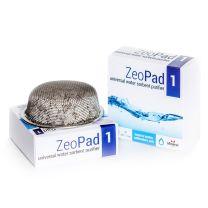ZeoPad UNIVERSAL WATER SORBENT PURIFIER