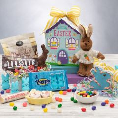 Hippity Hoppity Easter's On Its Way - GIFTS by RISE North America