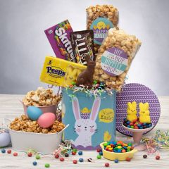 Hippity-Hoppity Easter Gift - GIFTS by RISE North America
