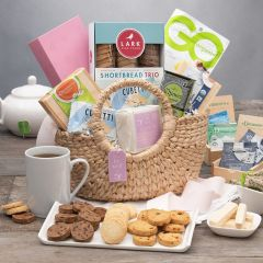Thinking of You! With Love - GIFTS by RISE North America