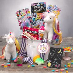 You Are Magic! Gift Bucket - GIFTS by RISE North America